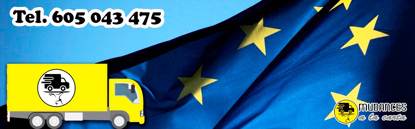 mudances-eurozona