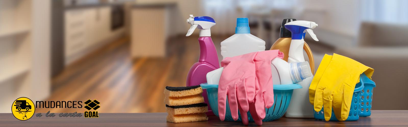 servei netejges fiobra mudances